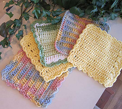 My_fave_dishcloths_spring_colors_5_small