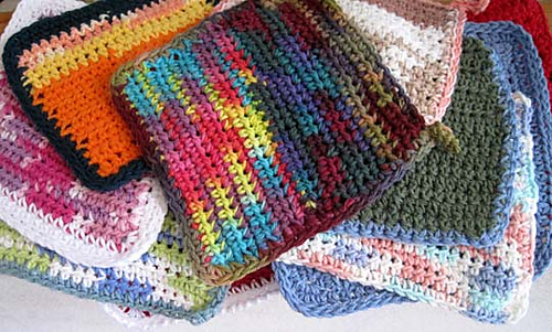 Dishcloths_on_divider_res_medium
