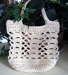 Go_green_lacy_shells_bag_p_c_small