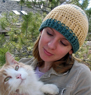 Cat_and_the_hat_small2