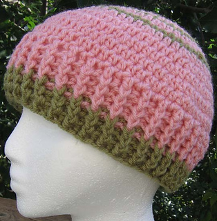 Cat_and_hat_beanie_pink_green_small2