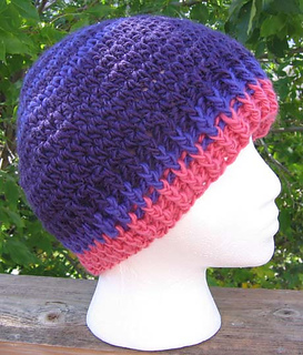 Cat___hat_beanie_purple_pink_small2