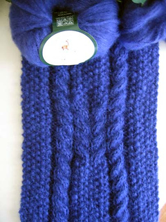 Cabled_seed_scarf_3_small2
