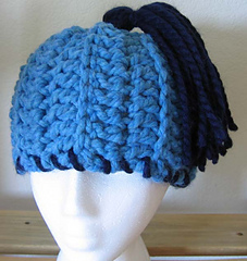 Chunky_rib_hat_crochet_3_small
