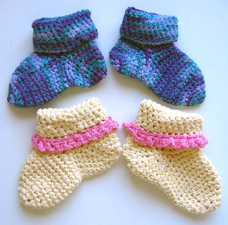 Kiddiesocks2pair_cropped_small2
