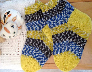 Cool_prr_yellow_blue_mix_pair_a_small2