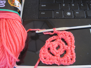 Old_world_scarf_microspun_on_keypad_small2