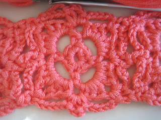 Old_world_scarf_microspun_2_small2