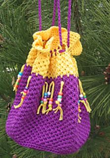 Cotton_tote_yellow_purple_on_tree_small2