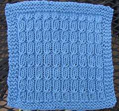 Blue_twist_dishcloth_small