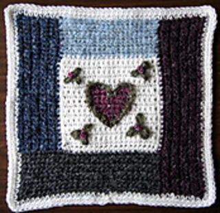 Heart_square_small2