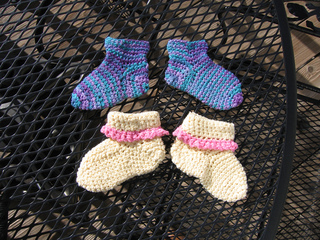 Kiddie_socks_oct_13_06_small2