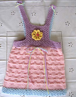 Toddler_pinafore_dress_1_small2