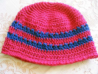 Kathy_cross_stitch_crochet_hat_small2