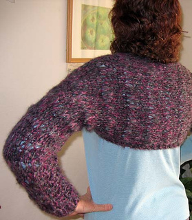 Sleeves_please_shrug_in_symphony_back_small2
