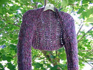 Sleeves_please_shrug_in_symphony_in_tree_2_small2