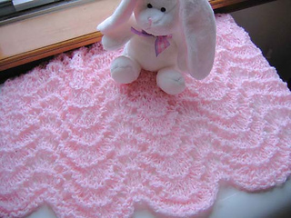 Rippling_waves_pink_blankie_1_small2