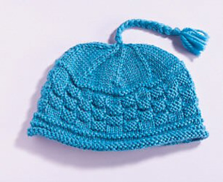 Kn5_brick_band_hat_small2