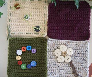 Blanket_squares_4_crochet_small2
