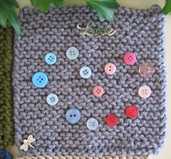 Blanket_square_knit_1_small