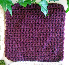 Blanket_square_crochet_3_small