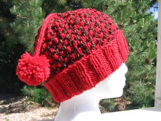 Tweed-look_pom_hat_3_small2
