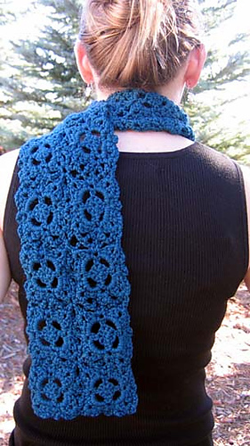 Old_world_scarf_5_medium