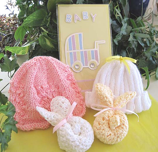 Baby_gift_for_molly_3_small2