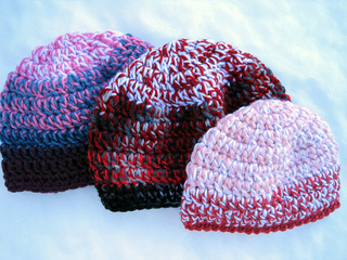 Double_double_hats_3_in_snow_small2