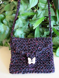 Little_black_bag_knit_small2