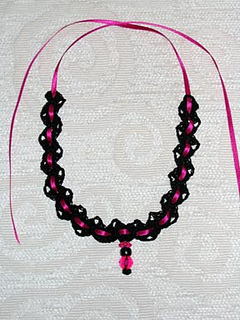 Neck_choker_small2