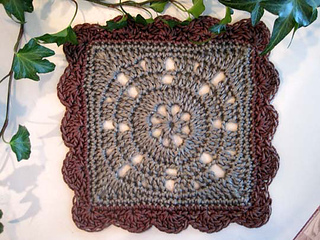Vintage_wheel_square_sage_small2