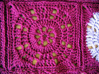 Wheel_square_closeup_berry_small2