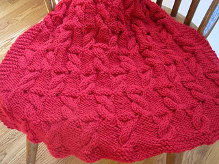 Cuddle_cable_baby_blanket_7_small2