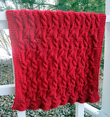 Cuddle_cable_blanket_11_small