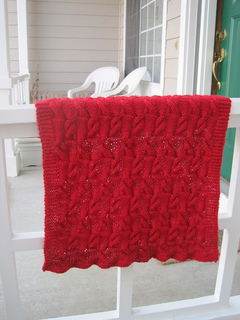 Cuddle_cable_blanket_8_small2