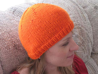 Knit_hat_for_anyone_orange_on_c_2_small2