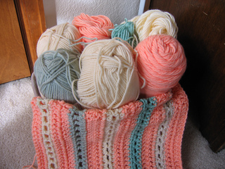 Thinking_of_you_lapghan_yarn_small2