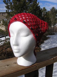 Beaded_lacy_kerchief_front_view_small2