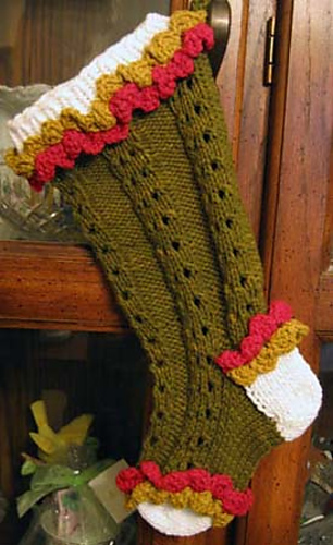 Ruffled_lace_christmas_stocking_on_cabinet_medium