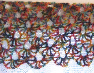 Lacy_fan_shawl_in_mohair_hanging_small2