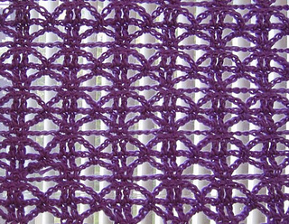 Cross_country_shawl_purple_hanging_small2