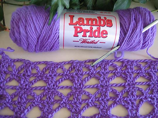 Cross_country_shawl_purple_start_small2