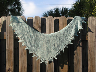 Shawl_on_fence2_small2