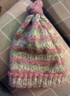 Toddlerhat_small2