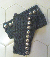 Finished_mitts_small