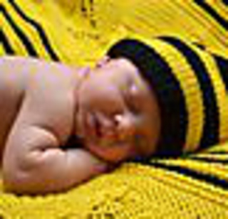 Tracy_newborn_007_crop_small2