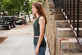 Katherine3-pst_small2