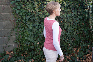 Dorothy-vest2-pst_small2