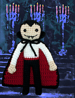 Dracula_web_small2